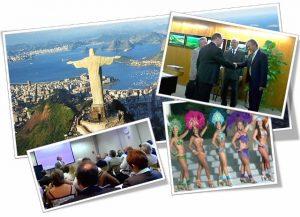 Brazil montage (640x463)