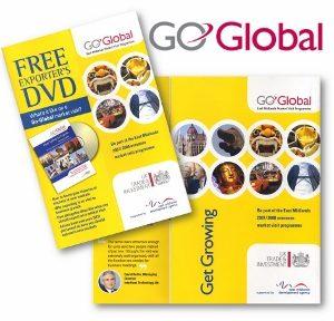 GoGlobal Lit (300x288)