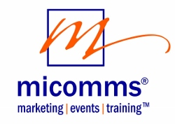 micomms logo (250x177)